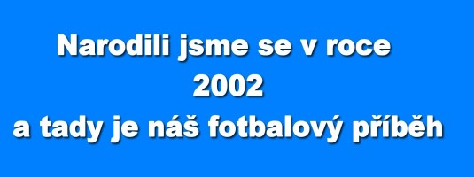 https://pripravka2002.estranky.cz/img/ulogo.890566.jpeg